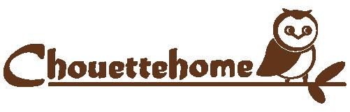 Logo 500x160